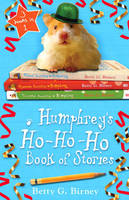 Humphrey's Ho-Ho-Ho Book of Stories