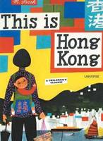 This Is Hong Kong